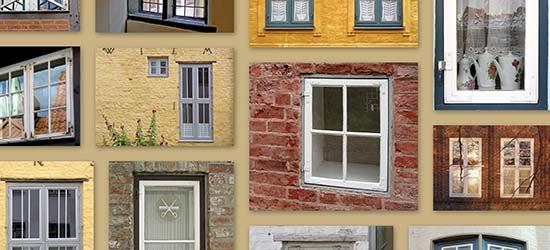 Fensterbau-nordrhein-westfalen